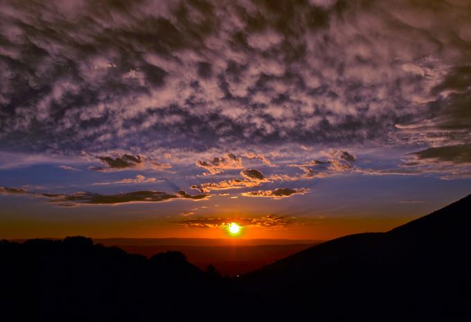 Sunsets - 07